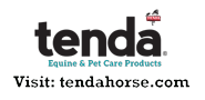 Tenda Equine and Pet Products